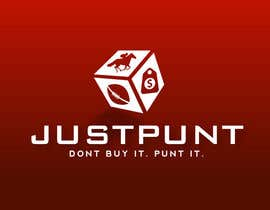 #17 for JustPunt - Shopping with a gambling twist by layniepritchard