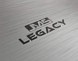 #31 for JMS Legacy Logo Designs af ysnsyed