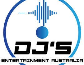 #26 for Design a Logo for Entertainment Business af gurcharanvista