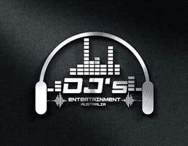 #34 untuk Design a Logo for Entertainment Business oleh gurcharanvista