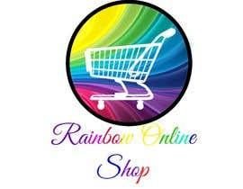 #5 untuk Design a Logo for ecommerce store oleh VickyAruwa