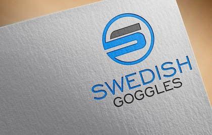 zubidesigner tarafından Design a Logo for a webshop için no 46