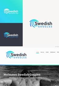 hamzahajji tarafından Design a Logo for a webshop için no 2