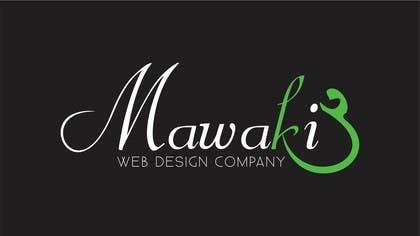 manu123dk tarafından Design an original logo for a design company için no 103