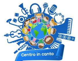 #7 for Attualizzare il Logo per progetto musicale per bambini af DigitalTec