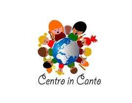 #15 for Attualizzare il Logo per progetto musicale per bambini af pc61
