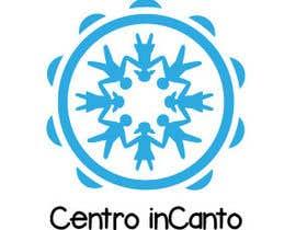 #13 for Attualizzare il Logo per progetto musicale per bambini af progettocose