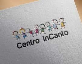#6 cho Attualizzare il Logo per progetto musicale per bambini bởi tolomeiucarles
