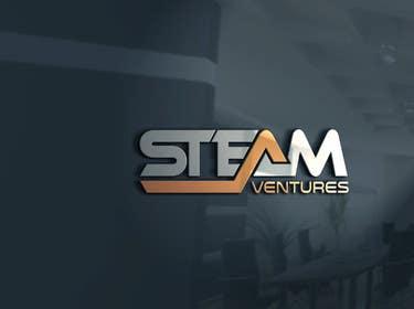 silverhand00099 tarafından Design a logo for a new smart company için no 71