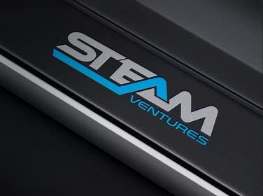silverhand00099 tarafından Design a logo for a new smart company için no 72