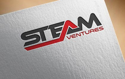silverhand00099 tarafından Design a logo for a new smart company için no 73