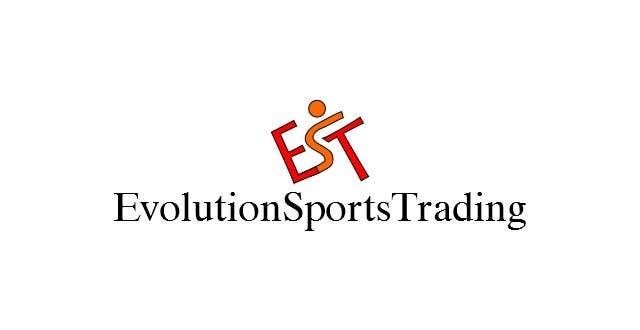 Penyertaan Peraduan #19 untuk Design a Logo for Evolution Sports Trading