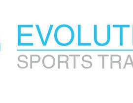 radionadrian tarafından Design a Logo for Evolution Sports Trading için no 10