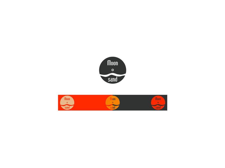 Penyertaan Peraduan #22 untuk Design a Logo for a company