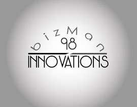 #1 for Design a Logo for bizMan98 iNNovations af infosouhayl