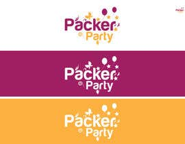 #3 untuk Design a Logo for Packers fan website oleh PixelAgency