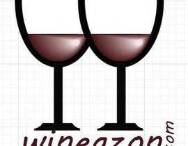 #48 untuk Design a Logo for Wineazon.com oleh pradiptaonline48