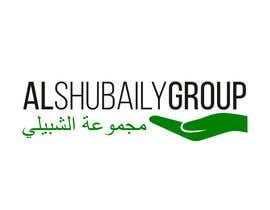 oscardavidalzate tarafından Design a logo for corporate group için no 7