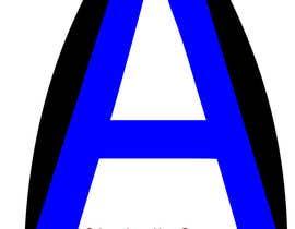 bhabotosh4 tarafından Design a logo for corporate group için no 3