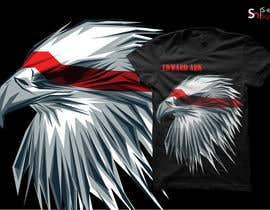 #34 for Design a T-Shirt af secondsyndicate