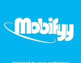 #32 cho Design a Logo for Mobile company bởi pureprofession