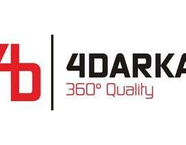 #30 for Design a Logo for  4D ARKA af manfredslot