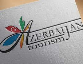 #38 untuk Разработка логотипа for travel company oleh RMA95