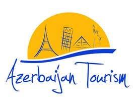 #11 untuk Разработка логотипа for travel company oleh glex92