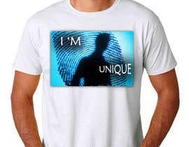 #3 untuk Design a T-Shirt for Religion oleh shivamaggarwal96