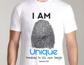 #16 cho Design a T-Shirt for Religion bởi Hobology