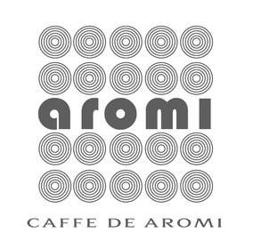 mariusadrianrusu tarafından Revamp our current logo design. Change fonts or logo concept için no 2
