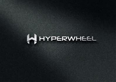#227 untuk >>> LOGO DESIGN NEEDED FOR HYPERWHEEL SCOOTERS <<< oleh paxslg