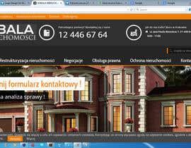 #91 for Logo Design for Website, Zaprojektuj logo! af saonmahmud2