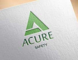 #16 for Develop a Corporate Identity for Acure Safety af tanzeelhussain