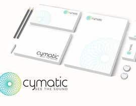 #22 untuk Design a Logo for brand oleh Gulayim