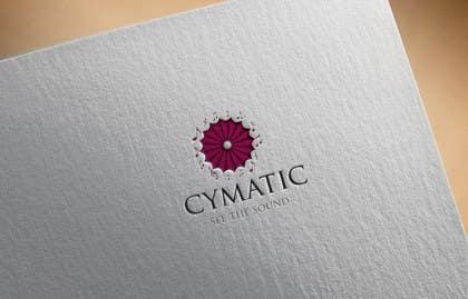 #37 untuk Design a Logo for brand oleh walijah