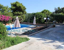 #11 untuk I need to add water to the pool in photoshop oleh shafique8573