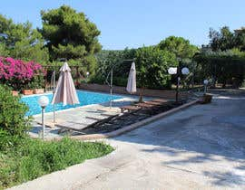#17 untuk I need to add water to the pool in photoshop oleh lysenkozoe