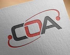 #67 for Design a Logo for Business Group. af dreamer509