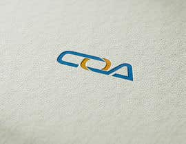 mamunfaruk tarafından Design a Logo for Business Group. için no 156