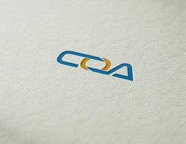 #156 for Design a Logo for Business Group. af mamunfaruk