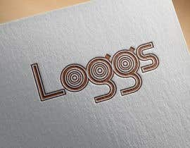 #78 untuk Design a Logo for Fashion brand oleh OnePerfection
