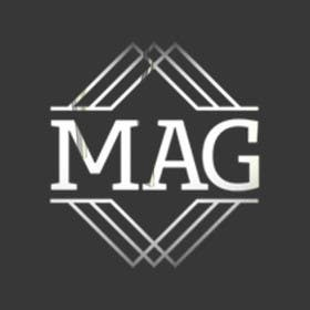 #20 cho I need some Graphic Design for a real estate company (Social Media Branding) bởi MFaizDesigner