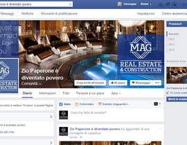 #14 cho I need some Graphic Design for a real estate company (Social Media Branding) bởi CentracchioG