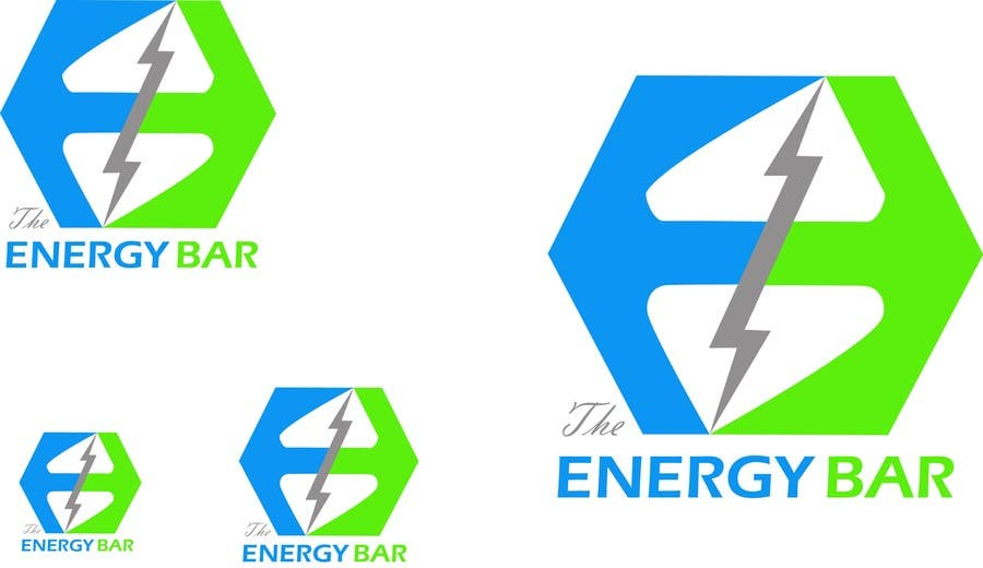 Bài tham dự cuộc thi #205 cho Design a Logo for All Natural Eatery