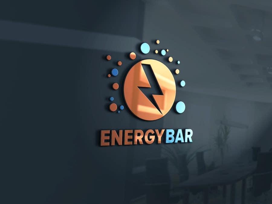 Bài tham dự cuộc thi #206 cho Design a Logo for All Natural Eatery
