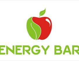 #44 untuk Design a Logo for All Natural Eatery oleh BlajTeodorMarius