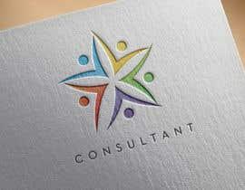 #15 cho Design a Logo for a female creative consultant bởi NCVDesign