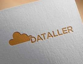 #58 for Design a Logo for Dataller by saonmahmud2