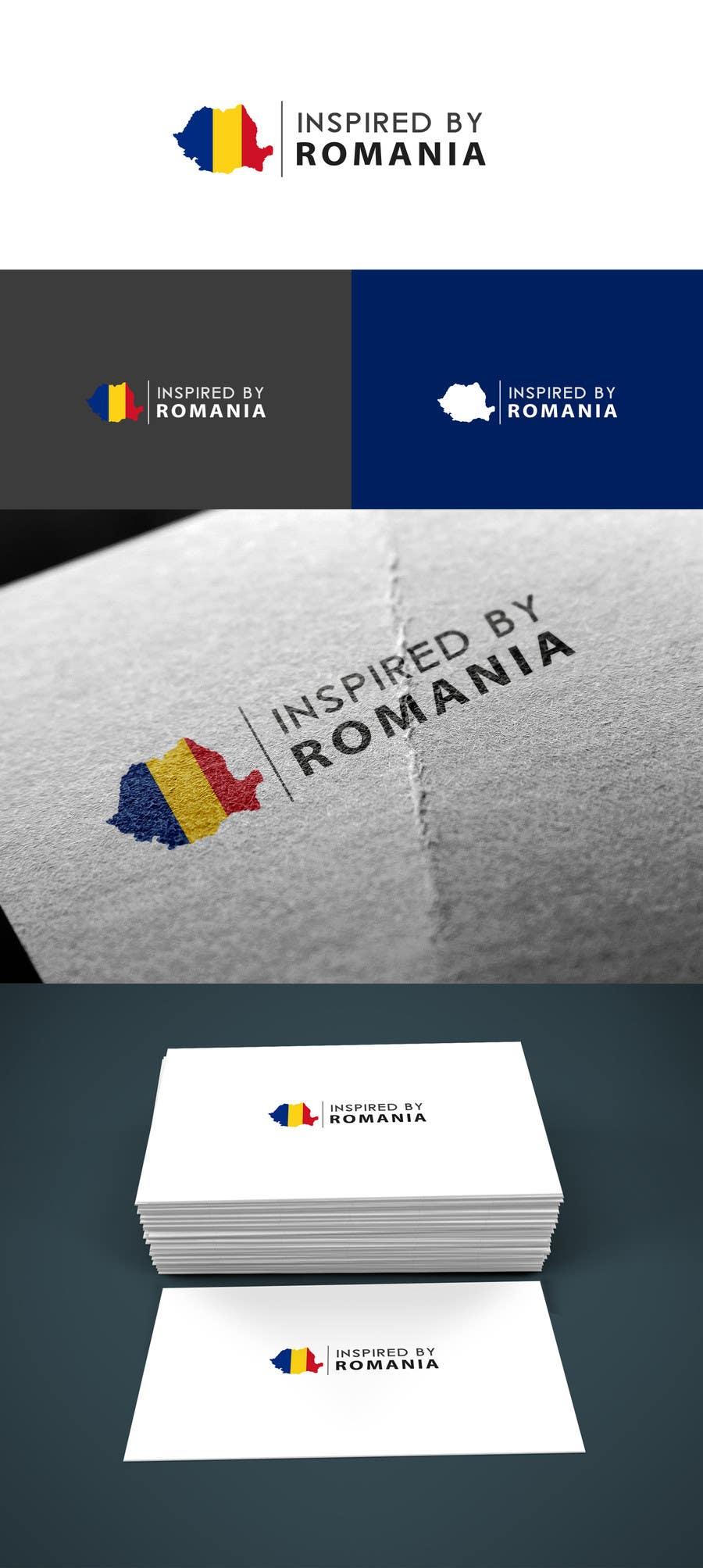 Penyertaan Peraduan #37 untuk Design a Logo for a website
